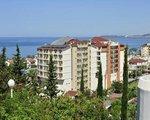 My Home Sky Hotel, Turčija - za družine