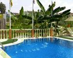 Idee Hotel, Dalaman - Turčija