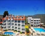 Blue Palace Marmaris, Dalaman - Turčija