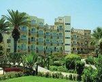 Viking Nona Hotel, Turčija - za družine