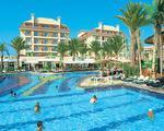 Crystal Family Resort & Spa, Belek - Turčija