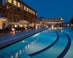 Lykia World Antalya, Turčija - hotelske namestitve