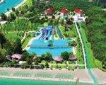 Daima Resort, Turčija
