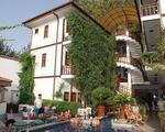 Karyatit Hotel, Turčija - Last Minute