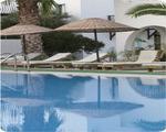 Hotel Bagevleri, Bodrum - Turčija