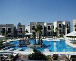 Bodrium Hotel & You Spa, Bodrum - Turčija