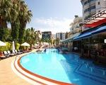 Sunpark Marine, Turčija - hotelske namestitve