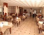 Maris Beach Hotel, Dalaman - Turčija
