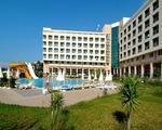 Hedef Rose Garden Hotel, Turčija