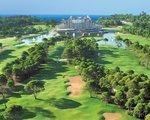 Sueno Hotels Golf Belek, Turčija