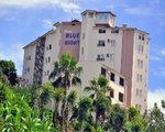 Nox Inn Hill Hotel, Turčija