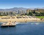 Primasol Telatiye Resort, Turčija - za družine
