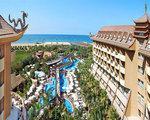 Royal Dragon Hotel, Turčija - za družine