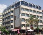 Alanya Büyük Hotel, Turčija