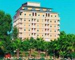 Hotel Antik, Turčija