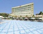 Lycus Beach, Turčija
