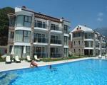 Golden Life Heights, Dalaman - Turčija
