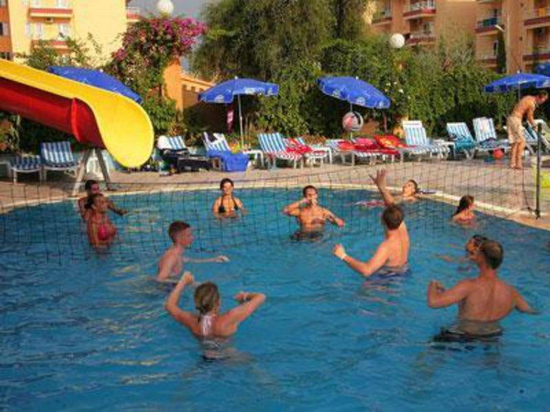 Blue Wave Suite Hotel, slika 5