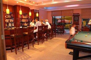 Sunbay Hotel, slika 1