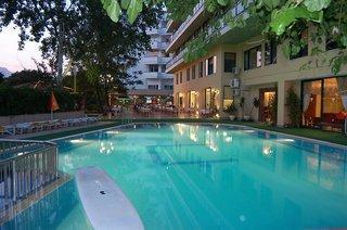 Sunbay Hotel, slika 2