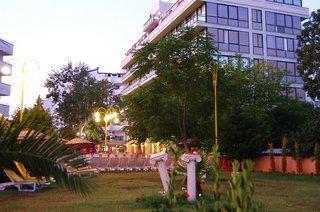 Sunbay Hotel, slika 3