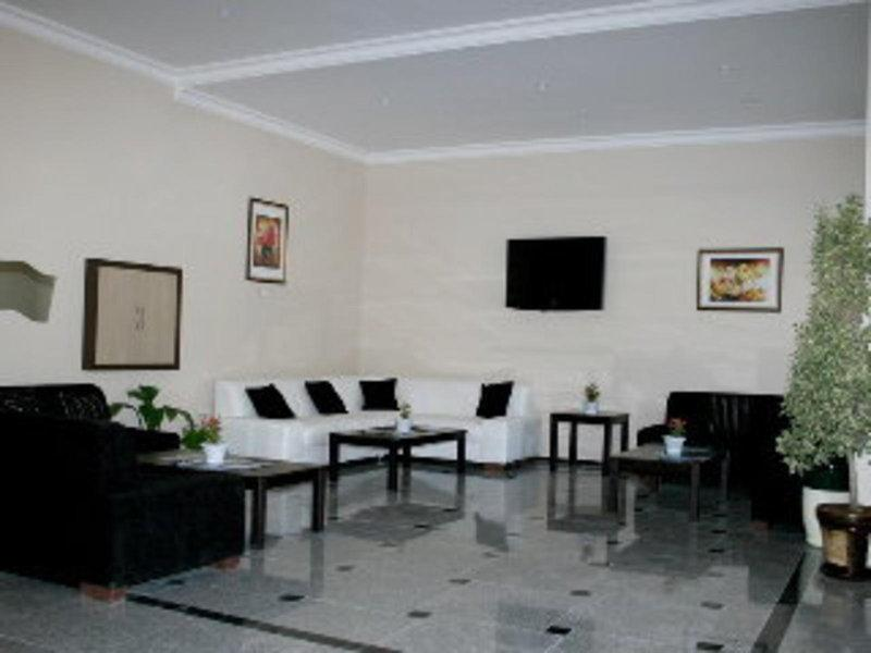 Enki Hotel, slika 5