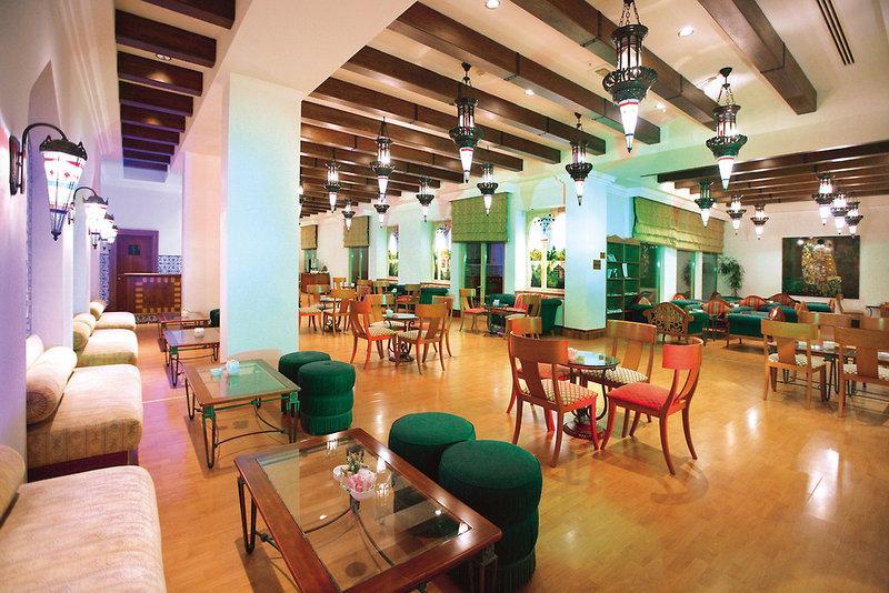 Asteria Hotel Fantasia, slika 4