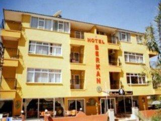 Resitalya Hotel, slika 1