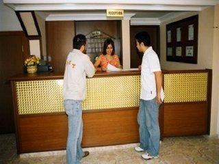 Resitalya Hotel, slika 2