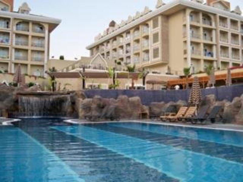 Adalya Resort and Spa, slika 3