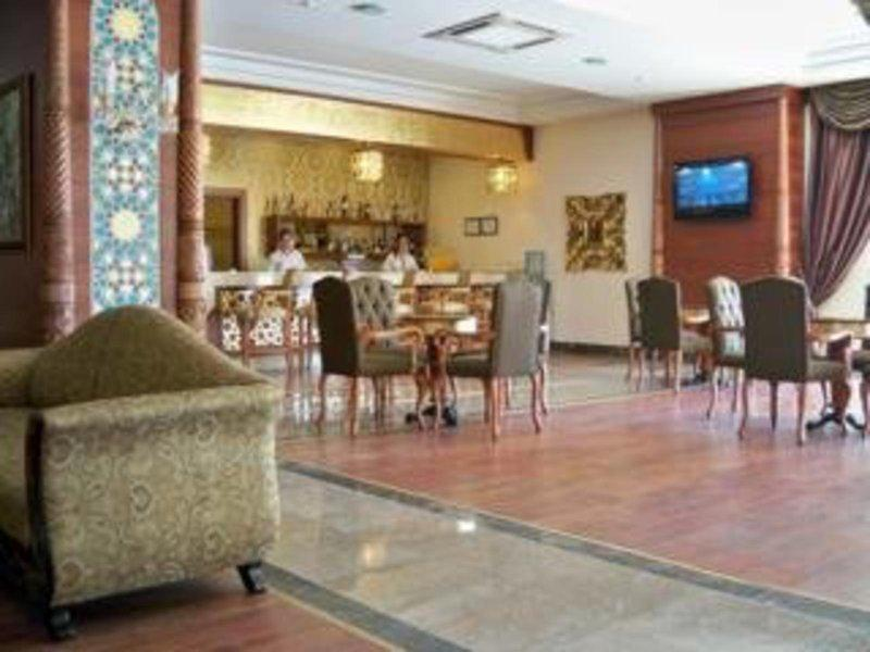 Adalya Resort and Spa, slika 4