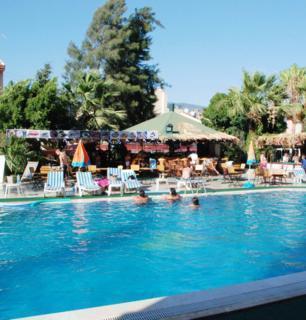 Club Dorado Hotel, slika 3