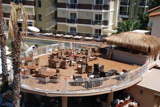 Mersoy Bellavista Hotel, slika 5