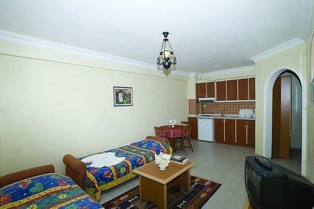 My Home Apart, slika 3