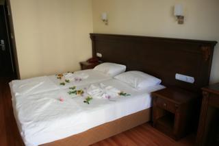 Cihant%C3%BCrk Hotel, slika 3