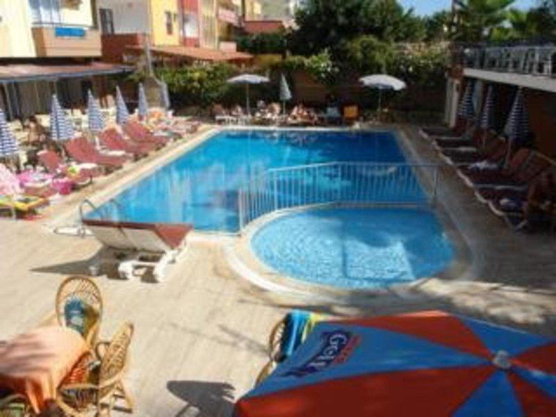 Semt Luna Beach Hotel, slika 2
