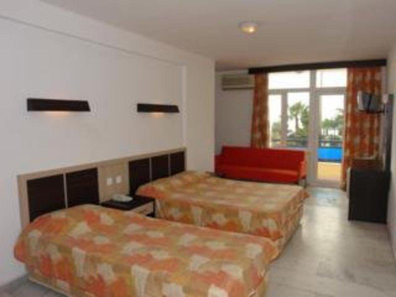 Semt Luna Beach Hotel, slika 5