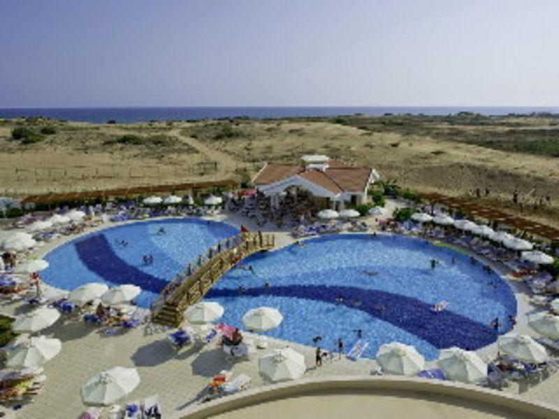 Roma Beach Resort and Spa, slika 4