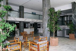 Sonnen Hotel Marmaris, slika 2