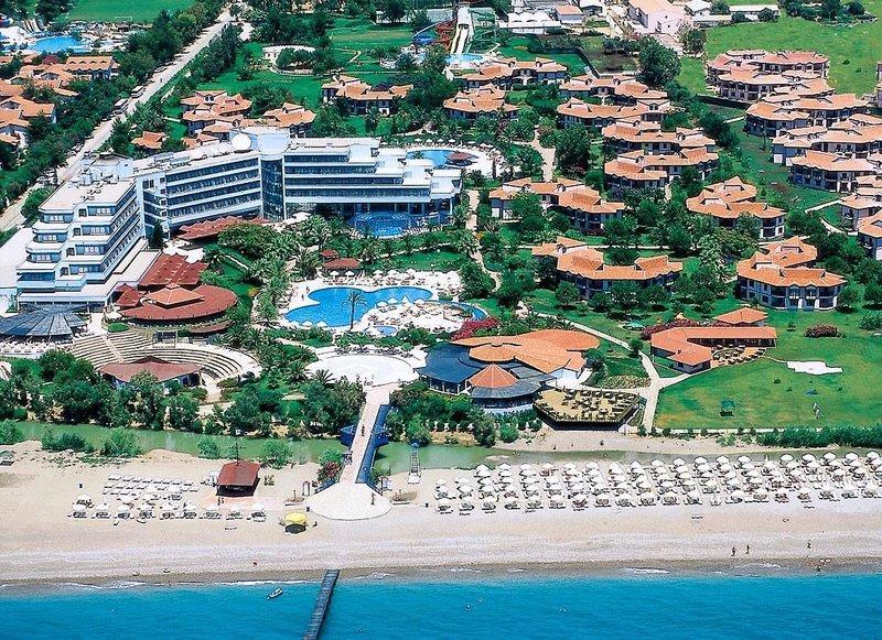 Sunrise Resort Hotel, slika 1