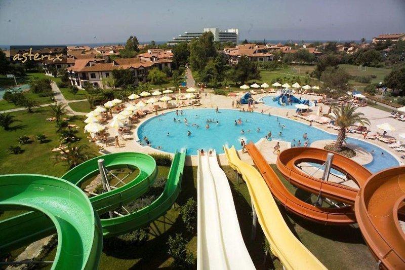 Sunrise Resort Hotel, slika 2