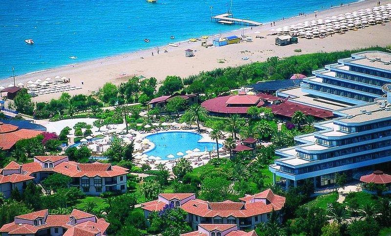 Sunrise Resort Hotel, slika 5