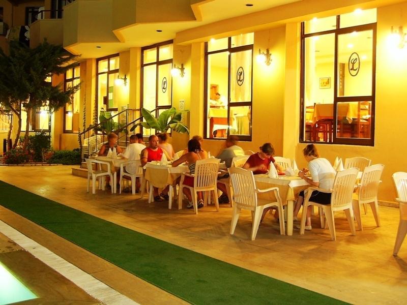 Asem Hotel, slika 3