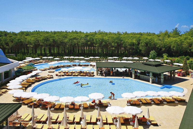 Innvista Hotels Belek, slika 5