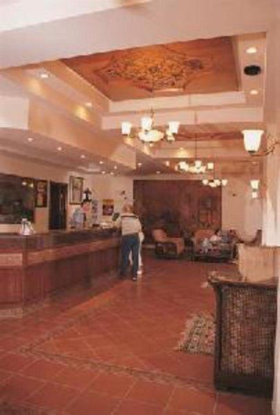 Alara Hotel, slika 2