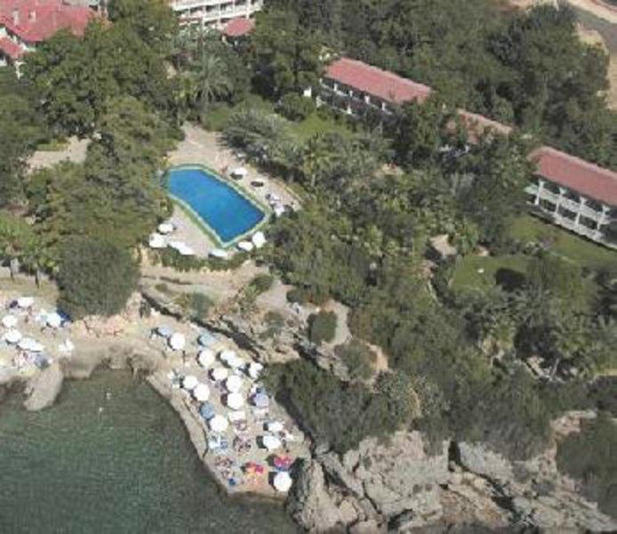 Alara Hotel, slika 3