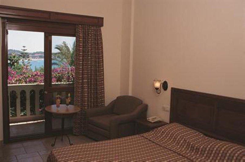Alara Hotel, slika 5