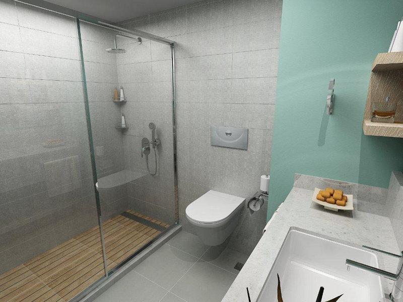 Aska Lara Resort and Spa, slika 1