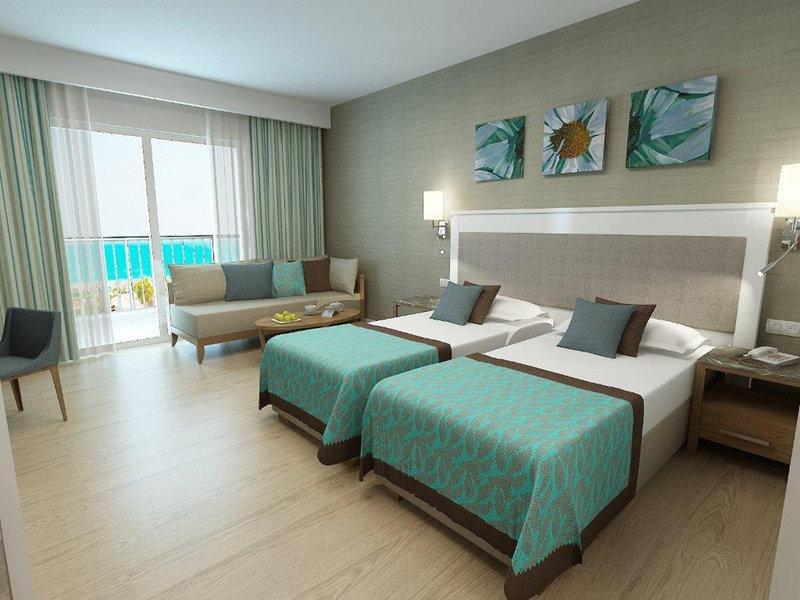 Aska Lara Resort and Spa, slika 2