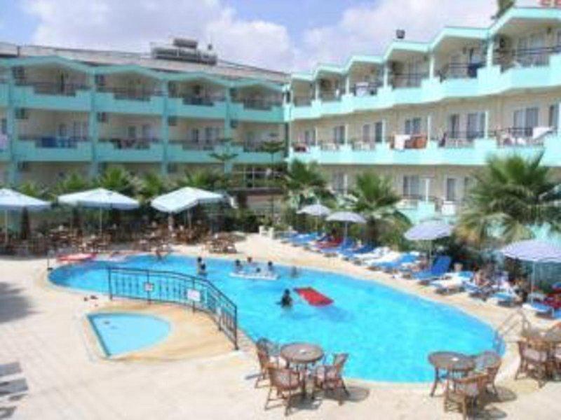 Semoris Hotel, slika 2